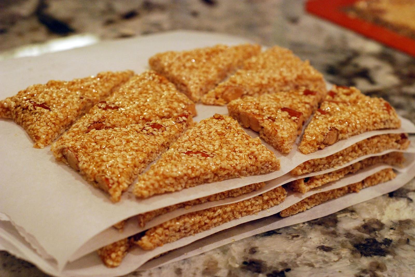 (1) Најздравиот колач на светот кој содржи само 2 состојки