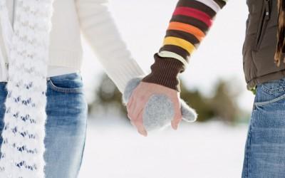 Што да кажете кога некој ви изјавил љубов, а вие не сте подготвени да возвратите на истиот начин?