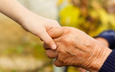 Вистински приказни за добрината, љубовта и семејните вредности кои ќе ви ја вратат вербата во човештвото