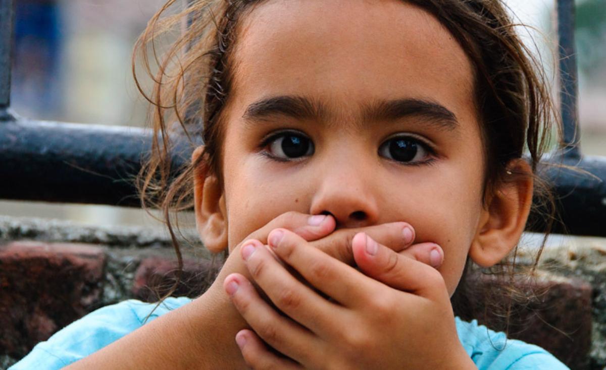 Забавно и ќе ве насмее: Засрамувачки работи кои децата ги имаат кажано во јавност
