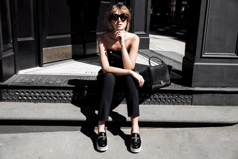 12-zapoznajte-ja-ovaa-avstraliska-modna-blogerka-so-chij-stil-sme-opsednati-www.kafepauza.mk_