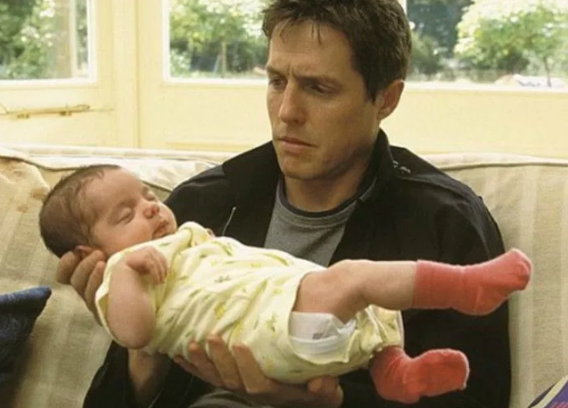 23 работи што ќе ги разберат само оние кои малку се плашат од бебиња