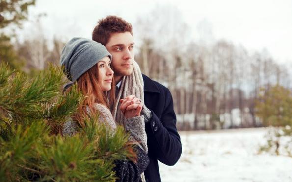 Како може законот за привлечност да ви го направи животот поромантичен?