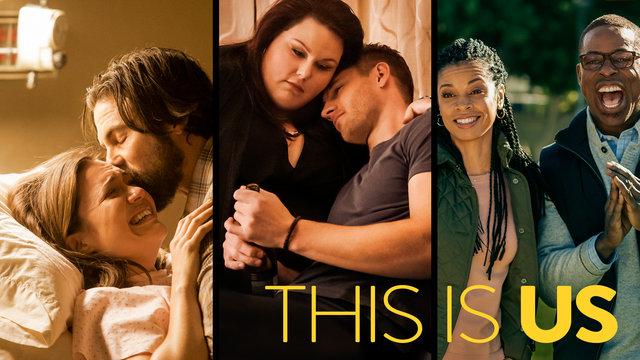 (2) Најдобрите 5 ТВ серии од 2016 година