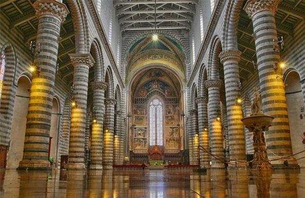 Патување: Како да поминете еден ден во Фиренца?