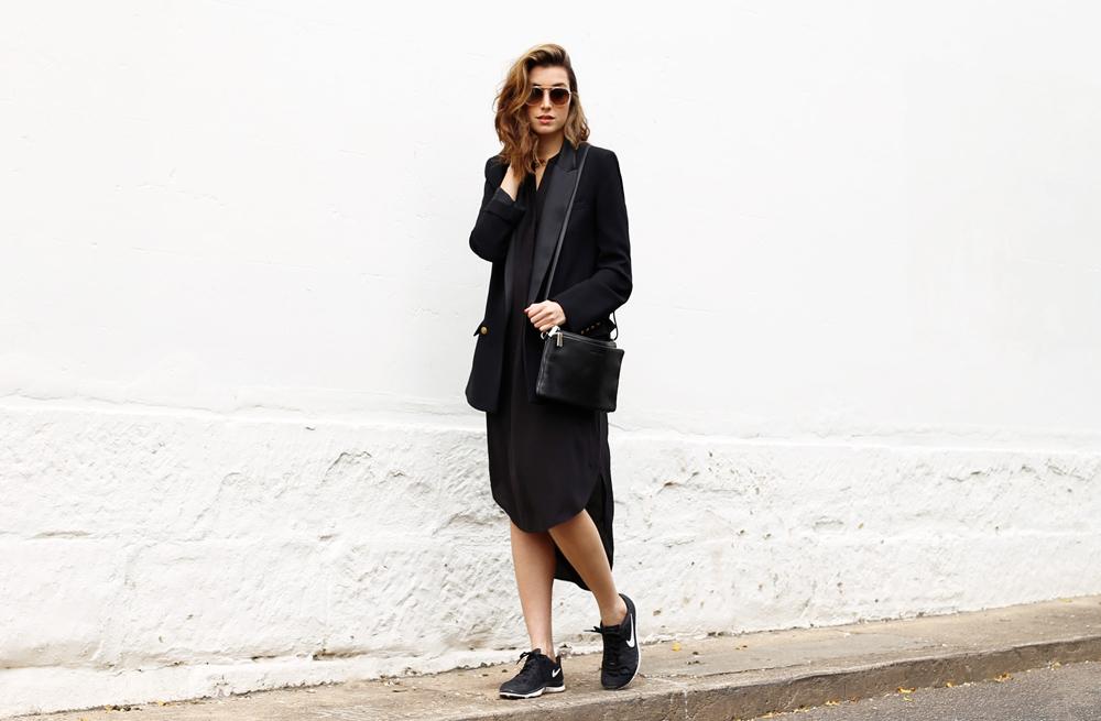 23-zapoznajte-ja-ovaa-avstraliska-modna-blogerka-so-chij-stil-sme-opsednati-www.kafepauza.mk_