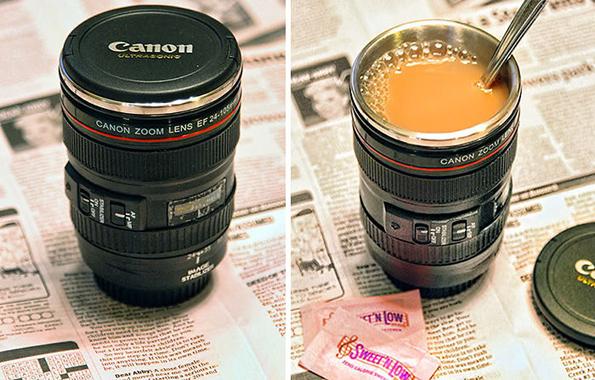 Совршени подароци за сите љубители на кафе