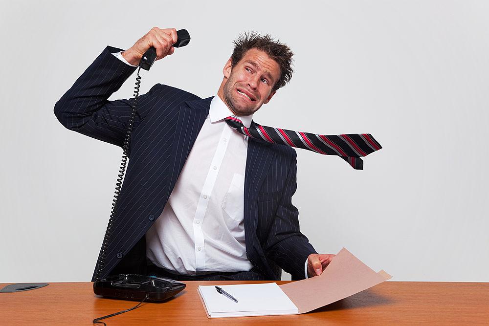 3 начини да ја искористите лутината во ваша корист