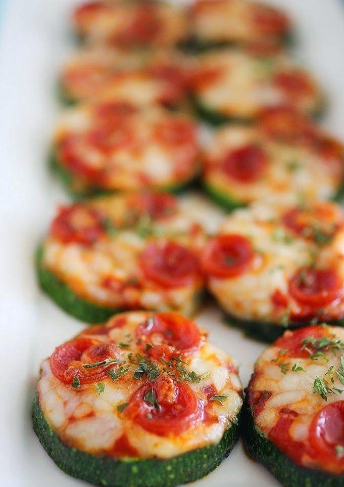 Испробајте ги веднаш: Вкусни и здрави сендвичи без леб