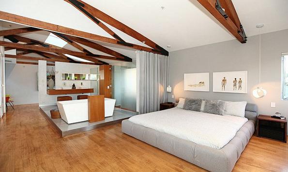 18 начини кои ќе ви помогнат да го направите поудобен вашиот кревет