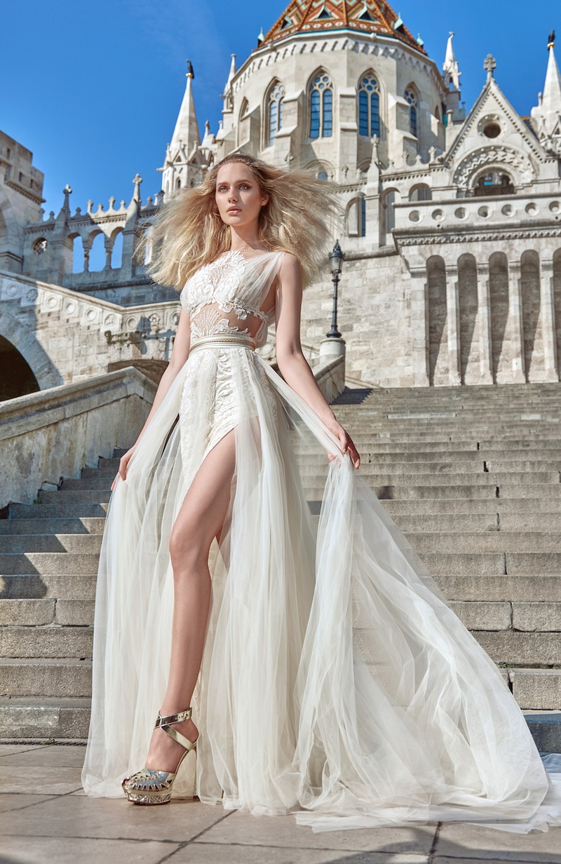 5-5-poznati-modni-dizajneri-sovetuvaat-kako-da-ja-pronajdete-sovrshenata-venchanica-www.kafepauza.mk_