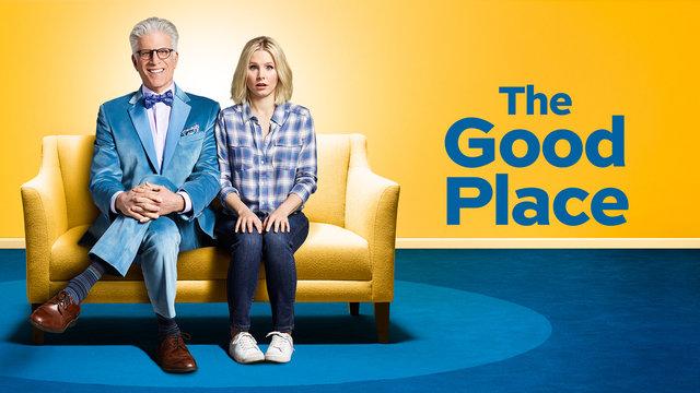(5) Најдобрите 5 ТВ серии од 2016 година