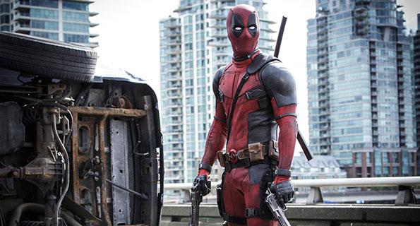 (5) Топ 10 филмови со најголема заработка во 2016 година