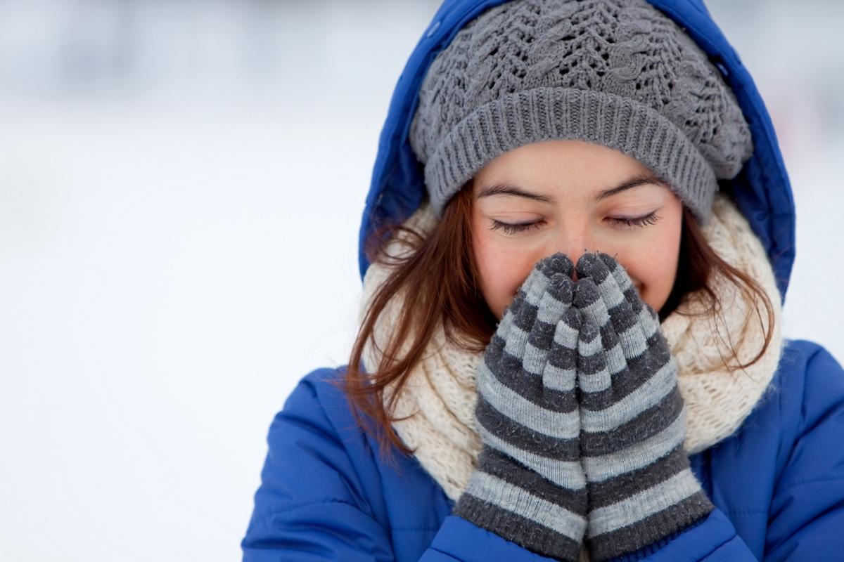 7 суптилни знаци дека настинувате (и како да ја спречите настинката пред да се развие!)