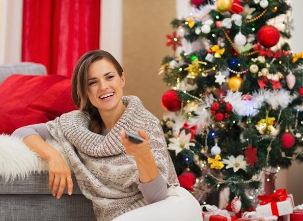 10 причини зошто треба да го сакате месец декември