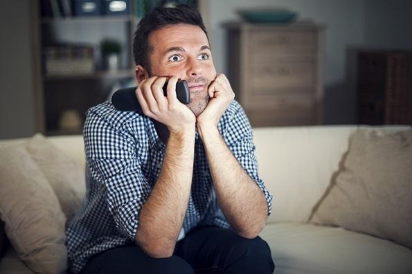 Не мора секогаш да го мразите: 10 причини поради кои треба да го сакате понеделникот
