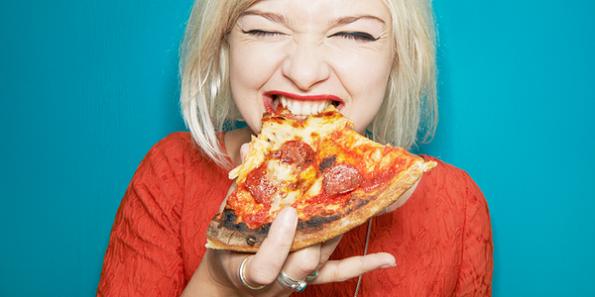 16 работи со кои ќе се соочите откако ќе изгубите повеќе вишок килограми