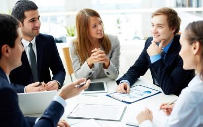 4 знаци дека имате потенцијал да станете успешни претприемачи