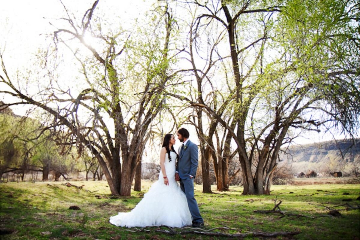 5 нови трендови за венчавки кои треба да ги знае секоја идна невеста