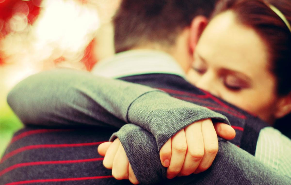 5 прашања на кои треба искрено да одговорите пред да изјавите љубов