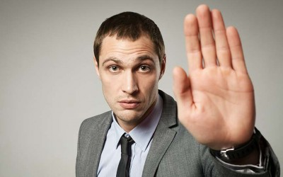 """5 работи на кои треба да им кажете """"Не"""" во новата година"""