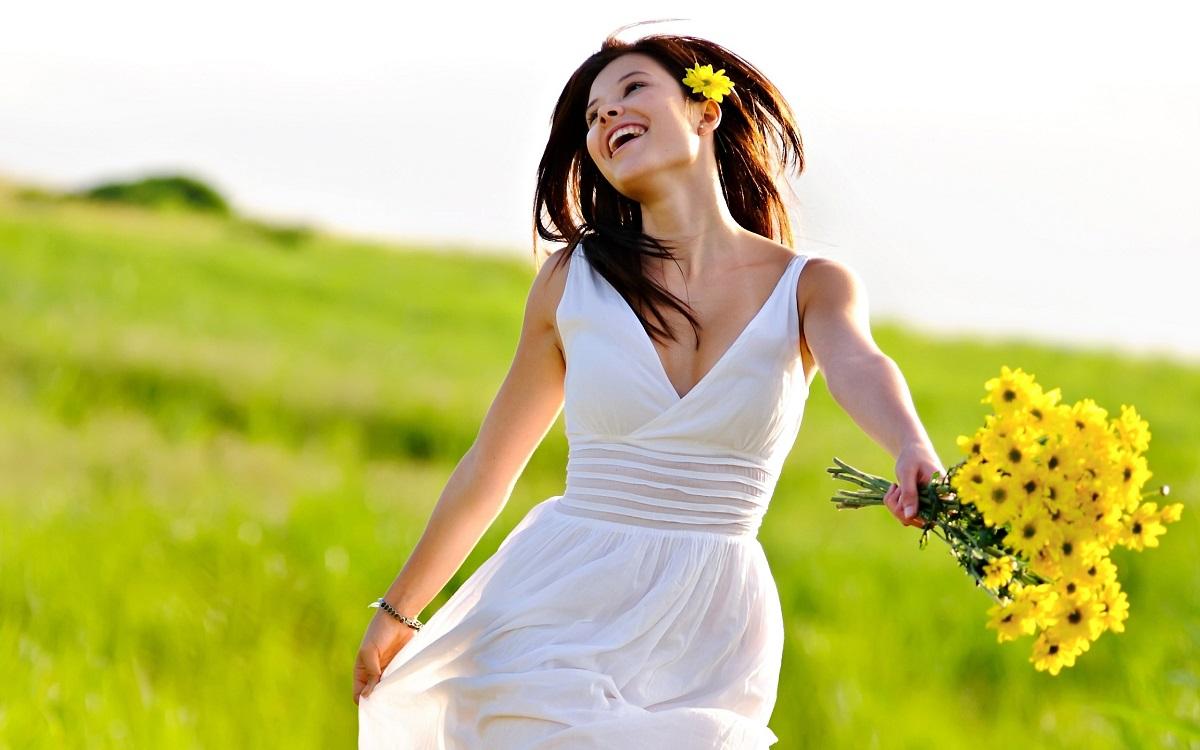 8 брзи начини кои ќе ви помогнат да го подобрите расположението
