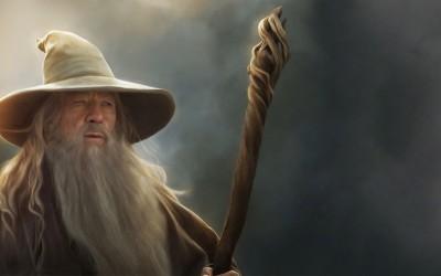 Фантастични цитати од Џ. Р. Р. Толкин кои ќе ви помогнат да станете господари на вашиот живот