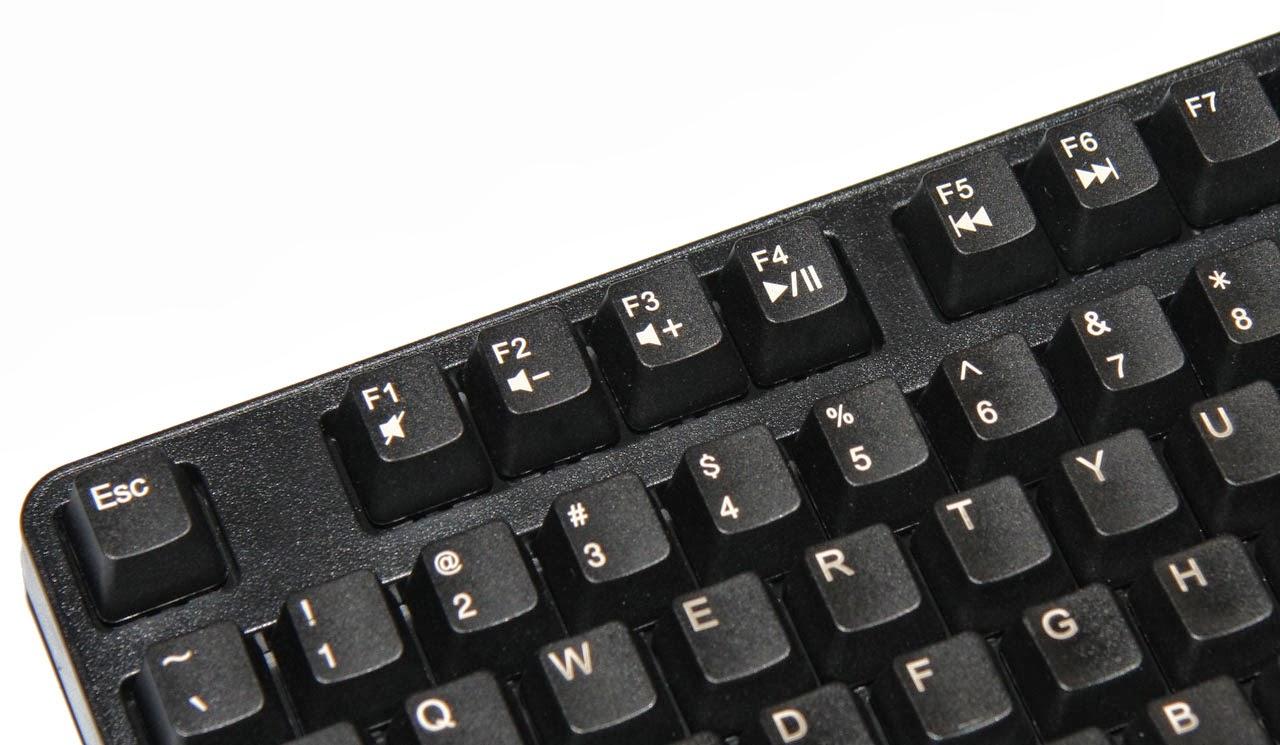1-gi-gledate-sekojdnevno-na-tastaturata-a-ne-ja-znaete-nivnata-namena-eve-za-shto-sluzhat-kopchinjata-od-f1-do-f12-na-tastaturata-www.kafepauza.mk_