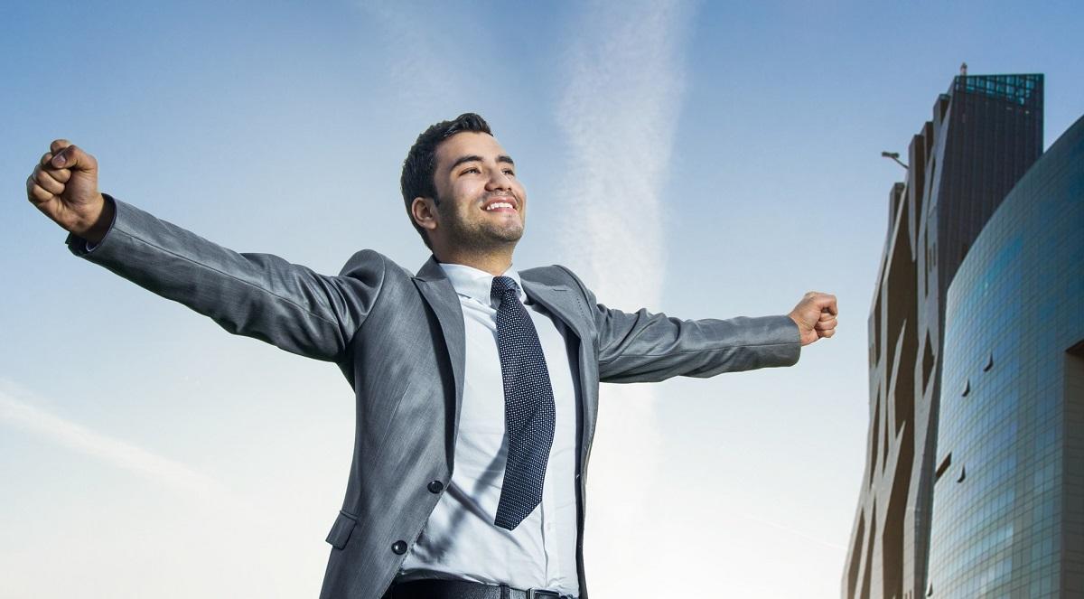 Хороскопскиот знак ви открива што треба да направите за да бидете успешни во 2017-та година