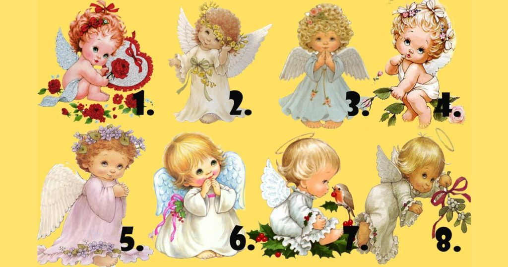 1-izberete-go-vashiot-angel-i-doznajte-shto-ve-ochekuva-vo-bliska-idnina-www.kafepauza.mk_
