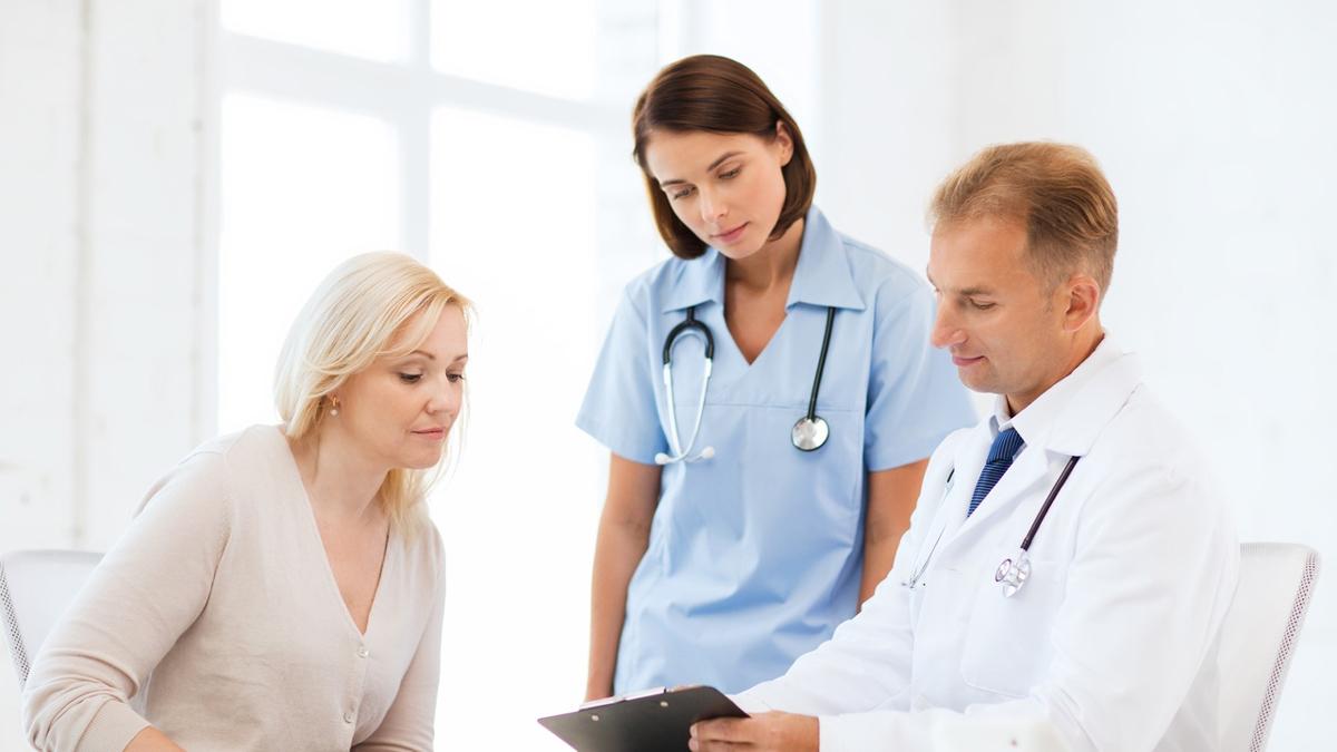 Каква е поврзаноста помеѓу очекувањата и превенцијата на рак?