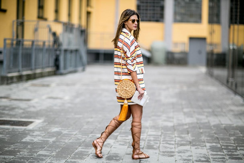 1-kje-ostanete-shokirani-10-modni-trendovi-za-koi-momcite-kazhaa-ogromno-da-www.kafepauza.mk_