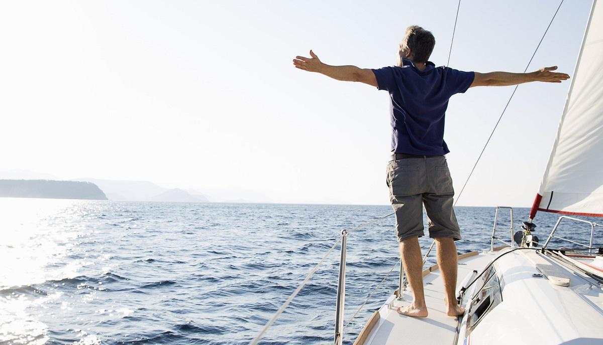 Лекции од искусните светски патници кои вреди да ги послушате