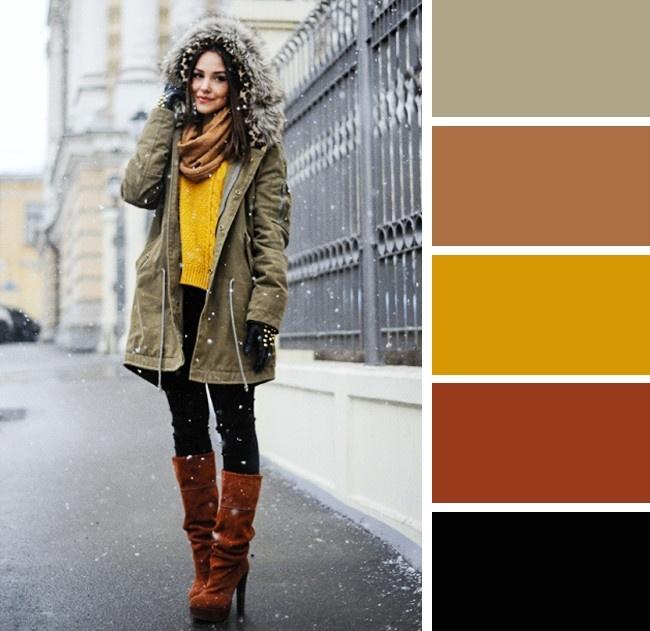 1-moderno-elegantno-i-raznobojno-trendi-modni-kombinacii-so-koi-kje-go-dokazhete-vashiot-stil-vo-ovaa-zima