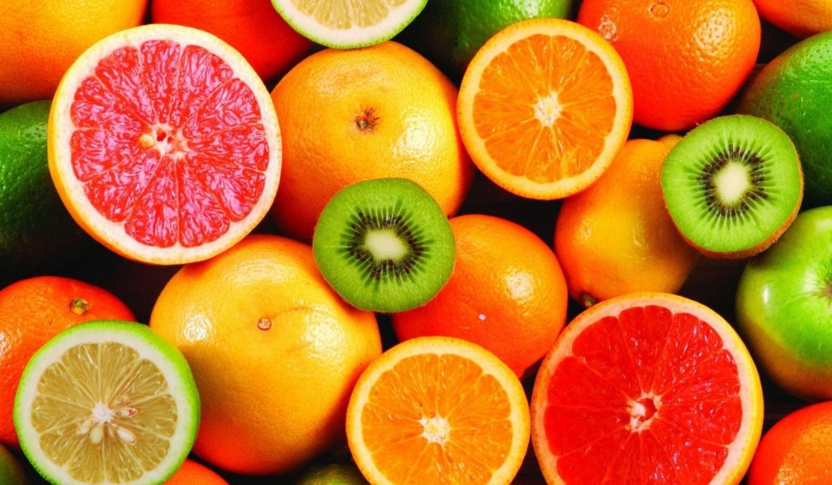 Најздравите намирници кои треба да ги консумирате во јануари