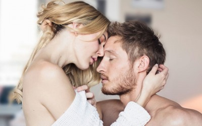 Науката открива: Со какви мажи можете да доживеете најинтензивен оргазам?