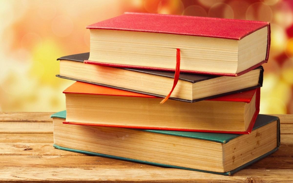 Неколку причини зошто не треба да ги позајмувате вашите книги