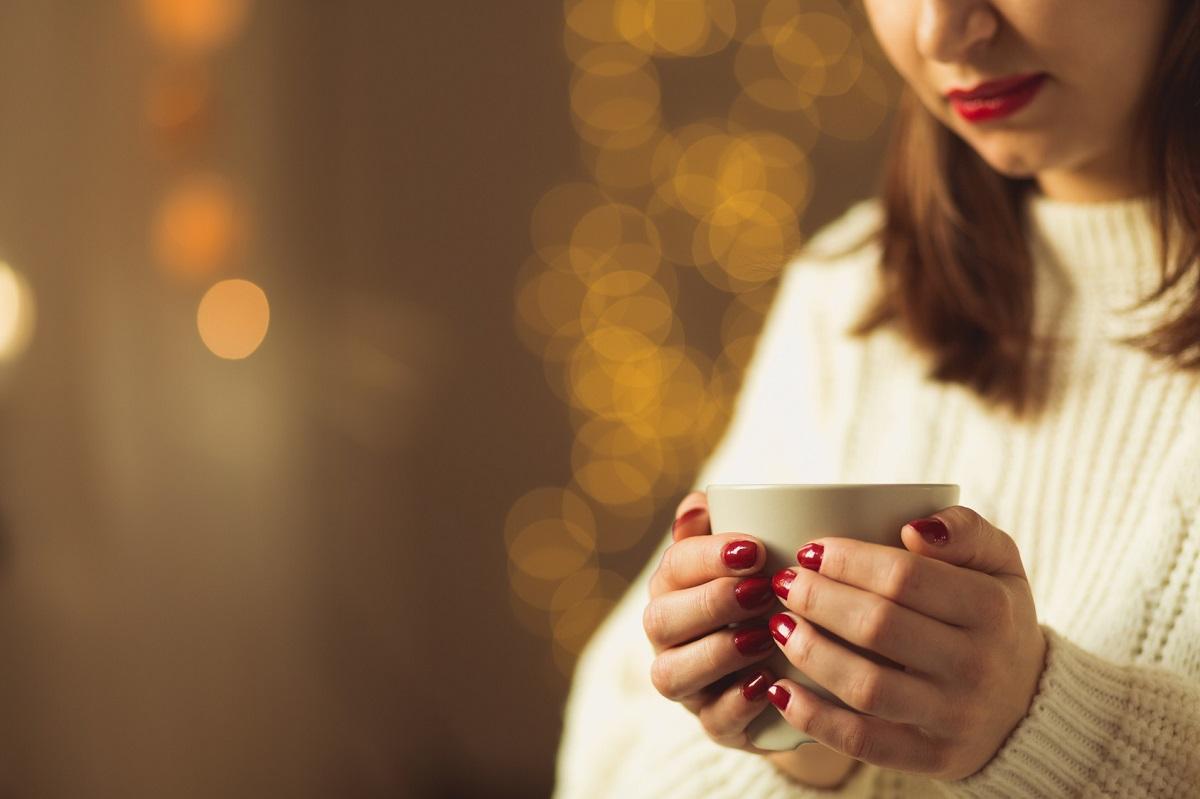 Писмо до сите оние на кои им недостига некој за време на празниците