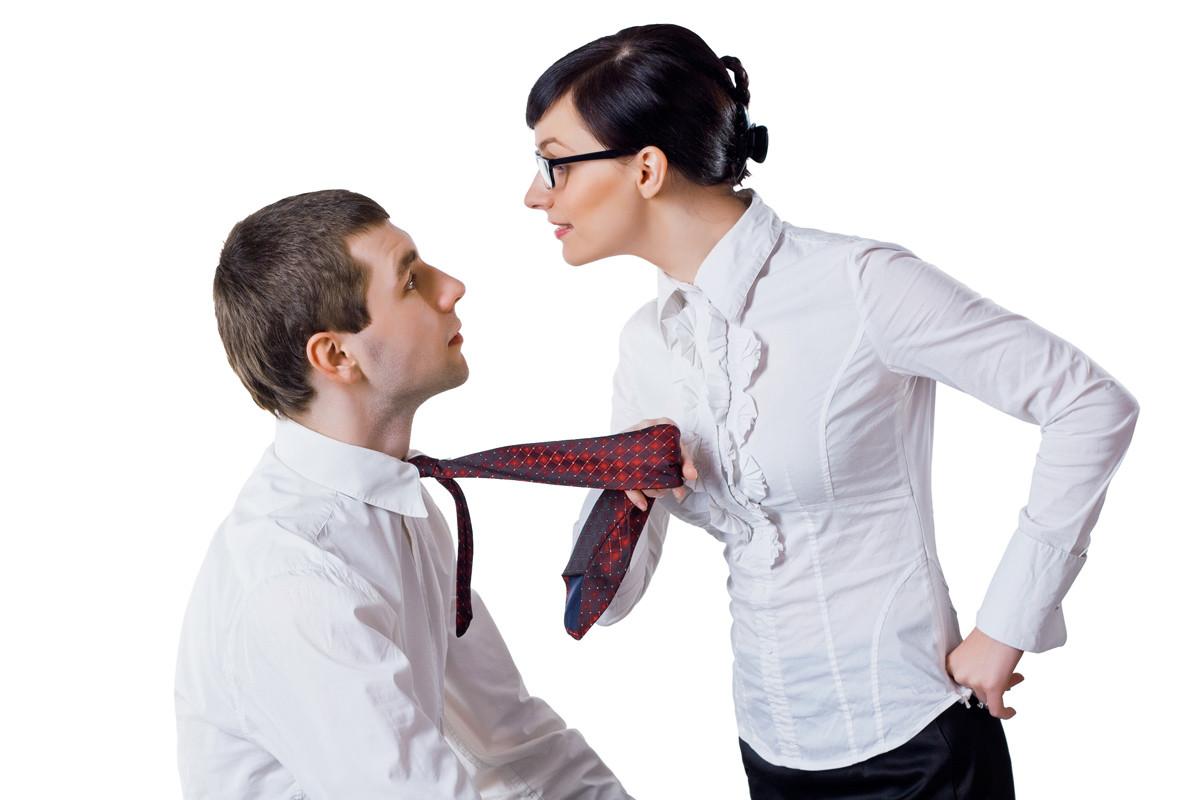 Што се случува со личноста кога преовладува егото?