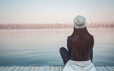 Треба да живеете онака како што сакате, а не да се стремите кон совршенство