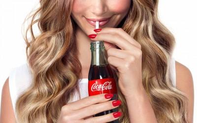 10 неверојатни употреби на Кока-колата за кои сигурно не сте чуле досега