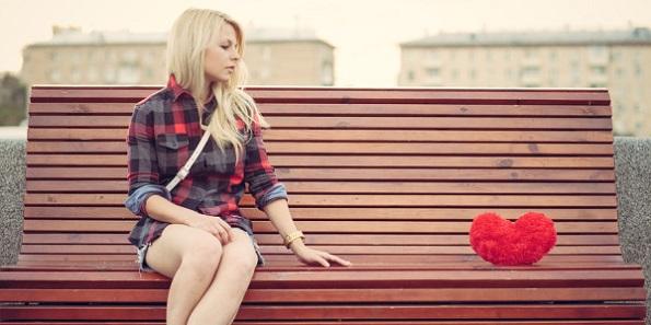 23 знаци кои покажуваат дека сте сингл веќе подолго време