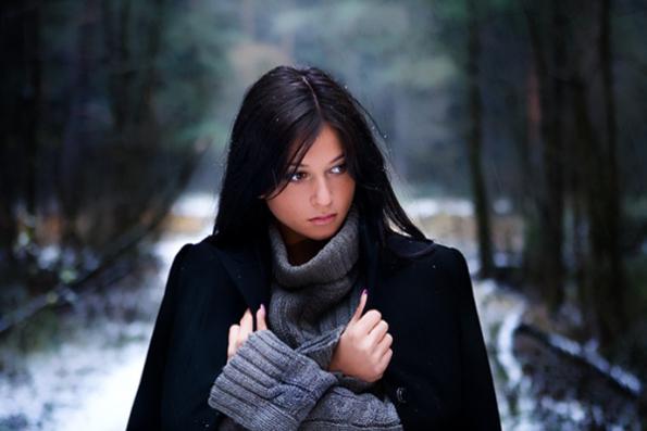 """4 работи што жените треба да ги запаметат кога ќе се чувствуваат """"скршено"""""""