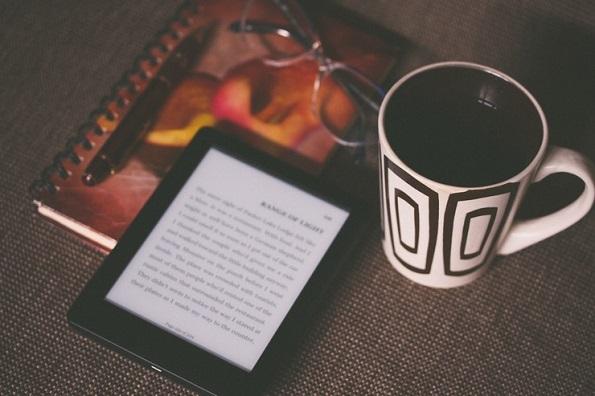 5 лесни начини да одвоите повеќе време за читање