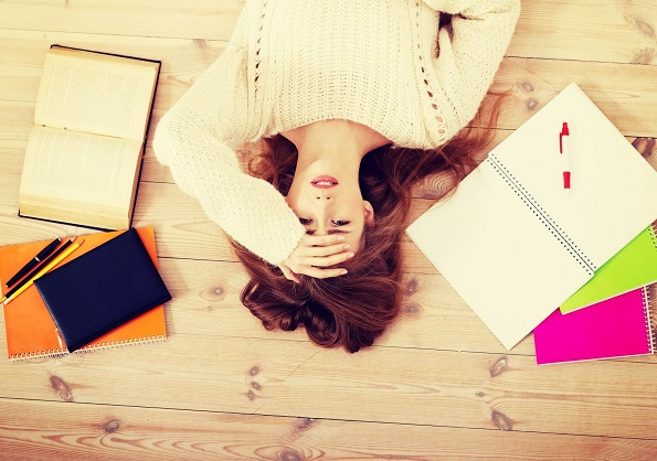 Дидров ефект – зошто луѓето го комплицираат својот живот?
