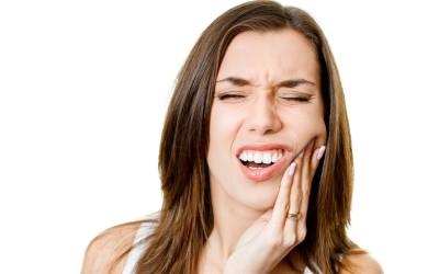 Како болката во забите го најавува проблемот со одреден внатрешен орган?