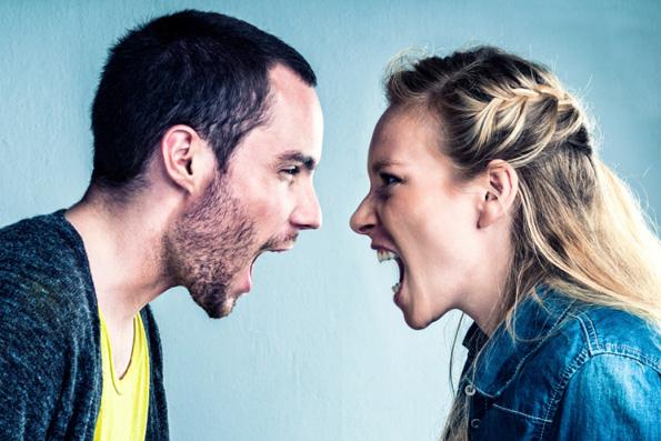 Како да препознаете дали караниците во љубовната врска се знак дека треба да раскинете?