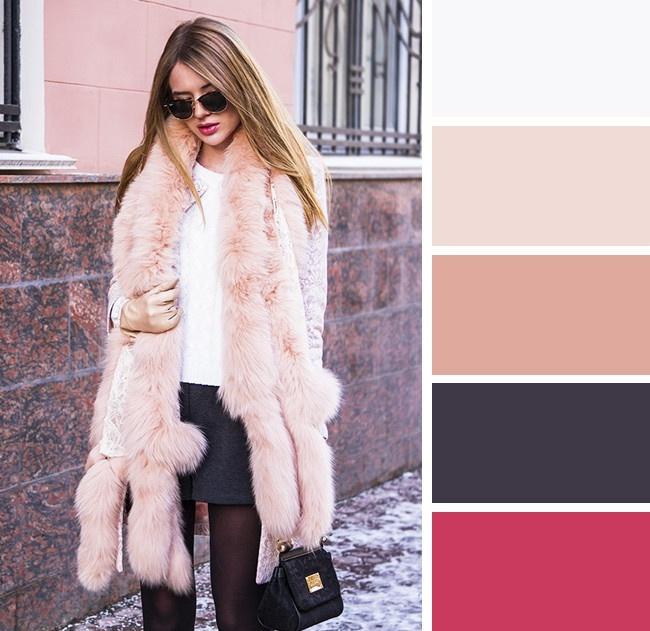 2-moderno-elegantno-i-raznobojno-trendi-modni-kombinacii-so-koi-kje-go-dokazhete-vashiot-stil-vo-ovaa-zima