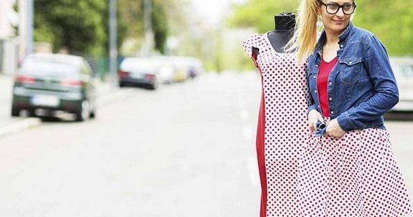 Народно верување кое морате да го знаете: Еве како да се облекувате за да привлечете среќа
