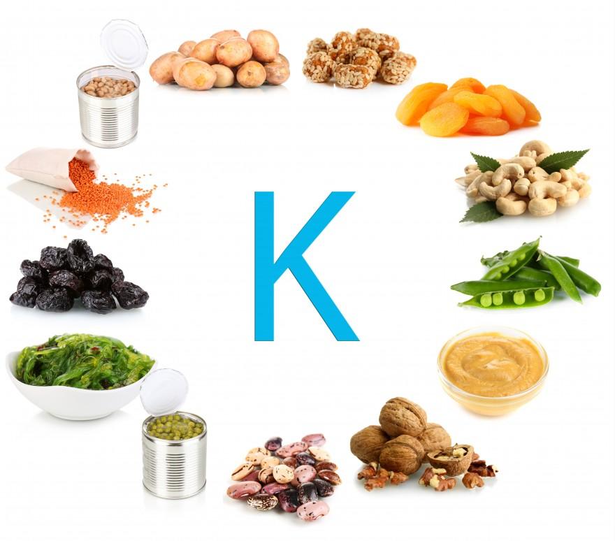 2-nedostatokot-na-vitamin-k-e-glavnata-prichina-za-bolni-menstruacii-eve-vo-koi-proizvodi-se-naogja